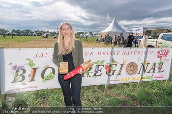 Biofeldtage Tag 1 - Seehof, Donnerskirchen - Fr 06.08.2021 - Klaudia (Claudia) ATZMÜLLER (ja!natürlich GF)29