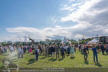 Biofeldtage Tag 1 - Seehof, Donnerskirchen - Fr 06.08.2021 - 40