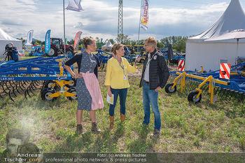 Biofeldtage Tag 1 - Seehof, Donnerskirchen - Fr 06.08.2021 - 55