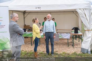 Biofeldtage Tag 1 - Seehof, Donnerskirchen - Fr 06.08.2021 - 85