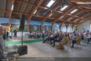 Biofeldtage Tag 1 - Seehof, Donnerskirchen - Fr 06.08.2021 - 117