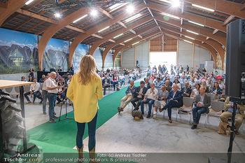 Biofeldtage Tag 1 - Seehof, Donnerskirchen - Fr 06.08.2021 - 119