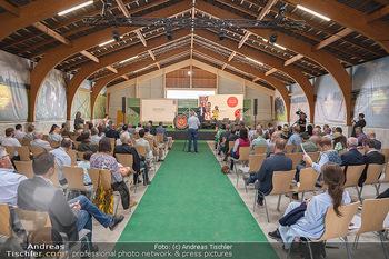 Biofeldtage Tag 1 - Seehof, Donnerskirchen - Fr 06.08.2021 - 122