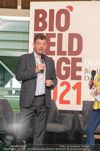Biofeldtage Tag 1 - Seehof, Donnerskirchen - Fr 06.08.2021 - Stefan OTTRUBAY125