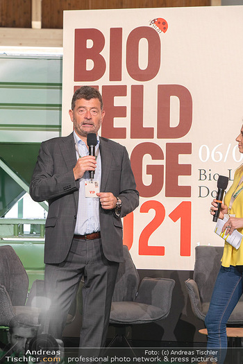 Biofeldtage Tag 1 - Seehof, Donnerskirchen - Fr 06.08.2021 - Stefan OTTRUBAY126