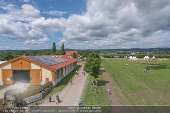 Biofeldtage Tag 1 - Seehof, Donnerskirchen - Fr 06.08.2021 - 142