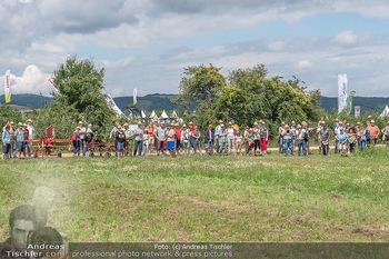 Biofeldtage Tag 1 - Seehof, Donnerskirchen - Fr 06.08.2021 - 155