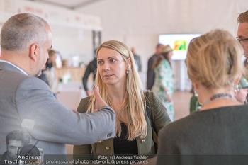 Biofeldtage Tag 1 - Seehof, Donnerskirchen - Fr 06.08.2021 - 238