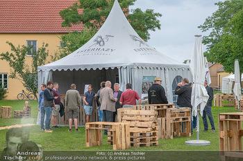 Biofeldtage Tag 1 - Seehof, Donnerskirchen - Fr 06.08.2021 - 249