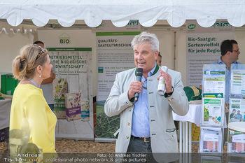 Biofeldtage Tag 1 - Seehof, Donnerskirchen - Fr 06.08.2021 - 269