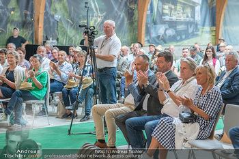 Biofeldtage Tag 1 - Seehof, Donnerskirchen - Fr 06.08.2021 - 280