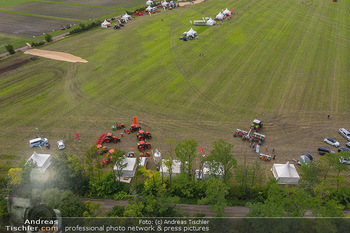 Biofeldtage Tag 1 - Seehof, Donnerskirchen - Fr 06.08.2021 -  310