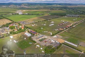Biofeldtage Tag 1 - Seehof, Donnerskirchen - Fr 06.08.2021 -  331