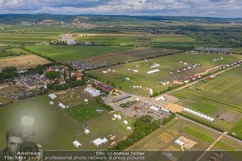 Biofeldtage Tag 1 - Seehof, Donnerskirchen - Fr 06.08.2021 -  332