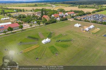 Biofeldtage Tag 1 - Seehof, Donnerskirchen - Fr 06.08.2021 -  368