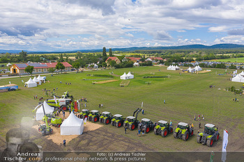 Biofeldtage Tag 1 - Seehof, Donnerskirchen - Fr 06.08.2021 -  375