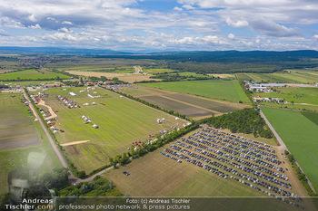 Biofeldtage Tag 1 - Seehof, Donnerskirchen - Fr 06.08.2021 -  397