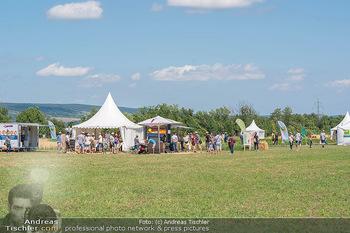 Biofeldtage Tag 2 - Seehof, Donnerskirchen - Sa 07.08.2021 -  9