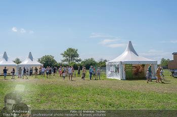 Biofeldtage Tag 2 - Seehof, Donnerskirchen - Sa 07.08.2021 -  109