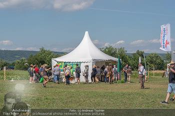 Biofeldtage Tag 2 - Seehof, Donnerskirchen - Sa 07.08.2021 -  168