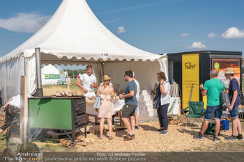 Biofeldtage Tag 2 - Seehof, Donnerskirchen - Sa 07.08.2021 -  191