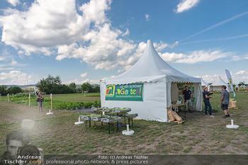 Biofeldtage Tag 2 - Seehof, Donnerskirchen - Sa 07.08.2021 -  193