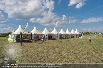 Biofeldtage Tag 2 - Seehof, Donnerskirchen - Sa 07.08.2021 -  199