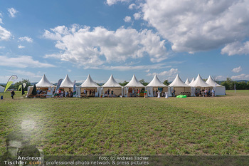 Biofeldtage Tag 2 - Seehof, Donnerskirchen - Sa 07.08.2021 -  201