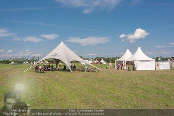 Biofeldtage Tag 2 - Seehof, Donnerskirchen - Sa 07.08.2021 -  207