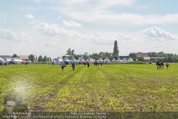Biofeldtage Tag 2 - Seehof, Donnerskirchen - Sa 07.08.2021 -  213