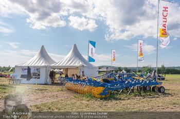 Biofeldtage Tag 2 - Seehof, Donnerskirchen - Sa 07.08.2021 -  222