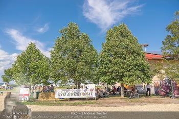 Biofeldtage Tag 2 - Seehof, Donnerskirchen - Sa 07.08.2021 -  253