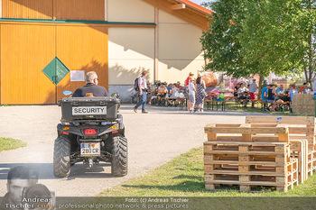 Biofeldtage Tag 2 - Seehof, Donnerskirchen - Sa 07.08.2021 -  258