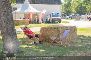 Biofeldtage Tag 2 - Seehof, Donnerskirchen - Sa 07.08.2021 -  275