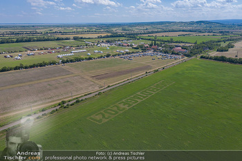 Biofeldtage Tag 2 - Seehof, Donnerskirchen - Sa 07.08.2021 -  310