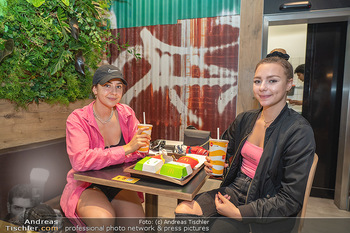 McPlant Präsentation - McDonalds Schwedenplatz - Mo 16.08.2021 - 36