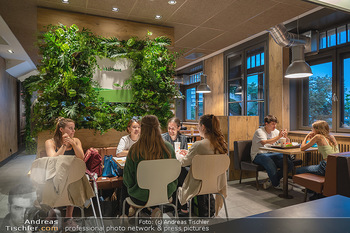 McPlant Präsentation - McDonalds Schwedenplatz - Mo 16.08.2021 - 58
