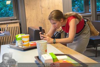 McPlant Präsentation - McDonalds Schwedenplatz - Mo 16.08.2021 - 59