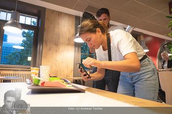 McPlant Präsentation - McDonalds Schwedenplatz - Mo 16.08.2021 - 69