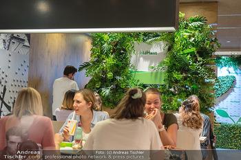 McPlant Präsentation - McDonalds Schwedenplatz - Mo 16.08.2021 - 72