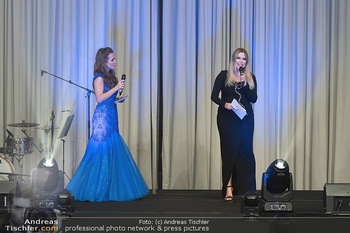 Miss Europe Wahl - Pyramide Vösendorf - Sa 21.08.2021 - 39