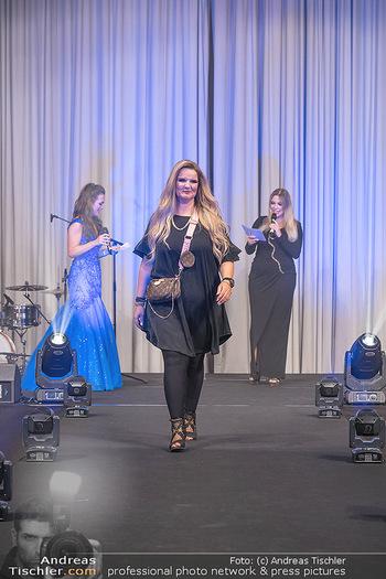 Miss Europe Wahl - Pyramide Vösendorf - Sa 21.08.2021 - 41