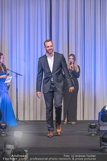 Miss Europe Wahl - Pyramide Vösendorf - Sa 21.08.2021 - 43