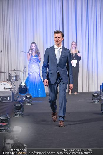 Miss Europe Wahl - Pyramide Vösendorf - Sa 21.08.2021 - 44