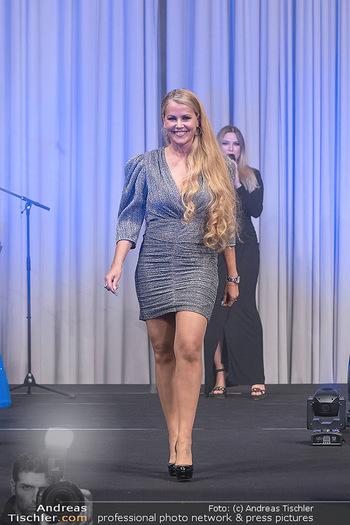 Miss Europe Wahl - Pyramide Vösendorf - Sa 21.08.2021 - 45