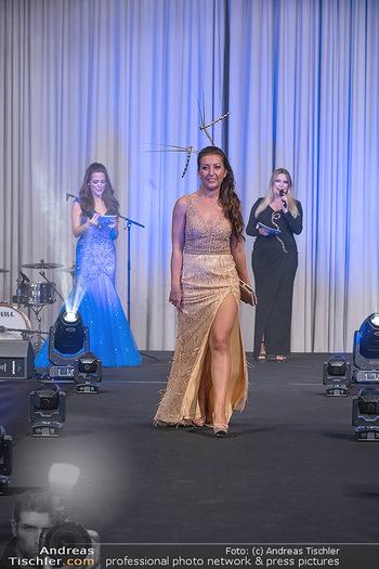 Miss Europe Wahl - Pyramide Vösendorf - Sa 21.08.2021 - 47
