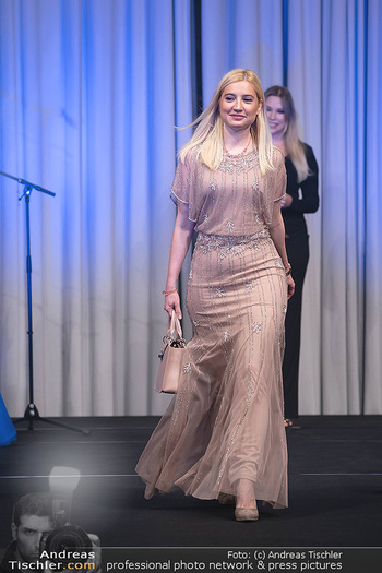 Miss Europe Wahl - Pyramide Vösendorf - Sa 21.08.2021 - 49