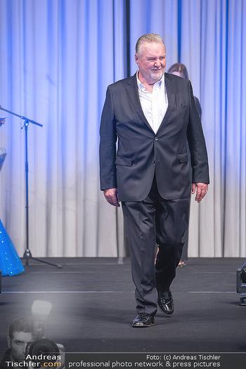 Miss Europe Wahl - Pyramide Vösendorf - Sa 21.08.2021 - 50