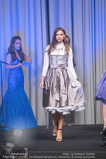 Miss Europe Wahl - Pyramide Vösendorf - Sa 21.08.2021 - 51
