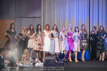 Miss Europe Wahl - Pyramide Vösendorf - Sa 21.08.2021 - 52